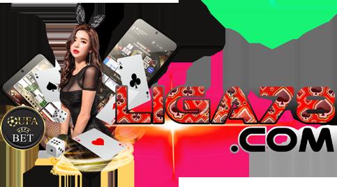 Liga78.com Logo