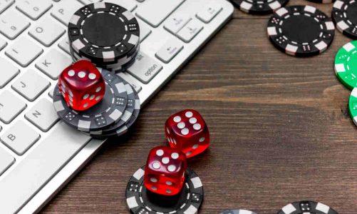 เล่นคาสิโนออนไลน์ ได้เปรียบกว่าการเล่นคาสิโนที่บ่อนจริงหรือ?